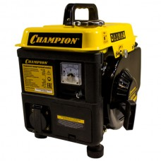 Инверторный генератор Champion IGG950