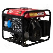 Бензиновый генератор инверторного типа DDE DPG2051i