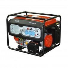 Бензиновый генератор Elitech БЭС 6500 А