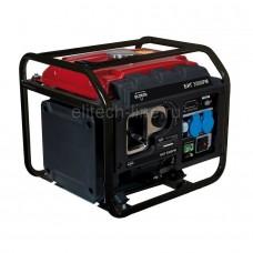 Бензиновый генератор инверторного типа Elitech БИГ 3500РМ