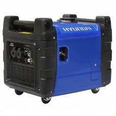 Инверторный генератор Hyundai HY 3600SEi