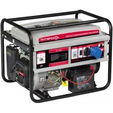 Комбинированный генератор Интерскол ЭБГ-5500