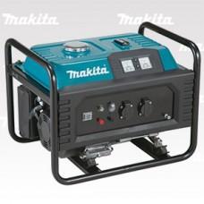Бензиновый генератор Makita EG2250A