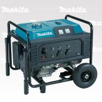 Бензиновый генератор Makita EG6050A