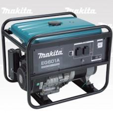 Бензиновый генератор Makita EG601A