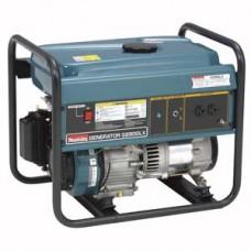 Бензиновый генератор Makita G2900LX