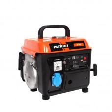 Бензиновый генератор Patriot GP 910