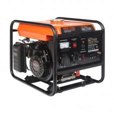Инверторный генератор Patriot MAXPOWER SRGE 2700I