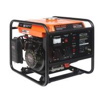 Инверторный генератор Patriot MAXPOWER SRGE 4000I