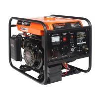 Инверторный генератор Patriot MAXPOWER SRGE 4000IE с элекростартером
