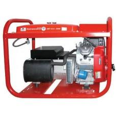 Бензиновый генератор Вепрь АБП 10-230 ВХ-БСГ с электро запуском