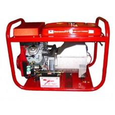 Бензиновый генератор Вепрь АБП 12-Т400/230 ВХ-БСГ с электро запуском