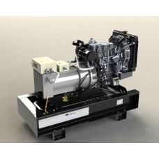 Дизельный генератор Вепрь АДА 20-230 РЛ