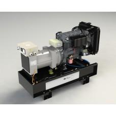 Дизельный генератор Вепрь АДА 20-Т400 РЛ