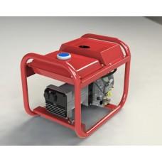 Дизельный генератор Вепрь АДП 3-230 ВЯ-Б