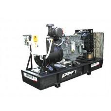 Дизельный генератор Вепрь АДС 105-Т400 РД