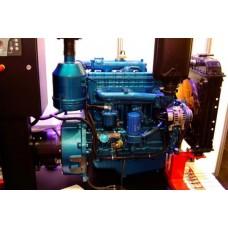 Дизельный генератор Вепрь АДС 80-Т400 РМ